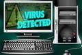 Computer Virus Prevention
