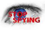 ../images/Stop-spying-on-me-150.jpg